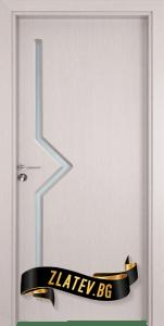 Интериорна врата Gama 201 p