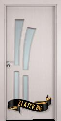 Интериорна врата Gama 202