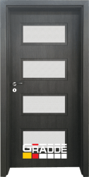 Интериорна врата Gradde Blomendal SanDiego