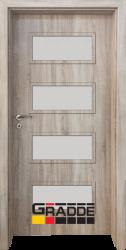 Интериорна врата Gradde Blomendal Verade