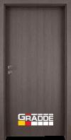 Gradde Simpel SanDiego 1