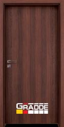 Интериорна врата Gradde Simpel, цвят Ясен Вералинга
