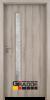 Gradde Wartburg VeralingaEsche 1