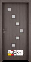Gradde Zwinger SanDiego 1