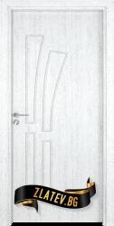 Интериорна врата Gama 202 p
