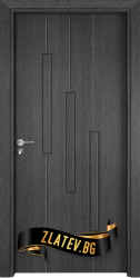 Интериорна врата Gama 203 p