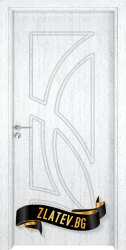 Интериорна врата Gama 205 p