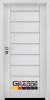 Gradde_SerieAxel_Glass_Sibiren (1)