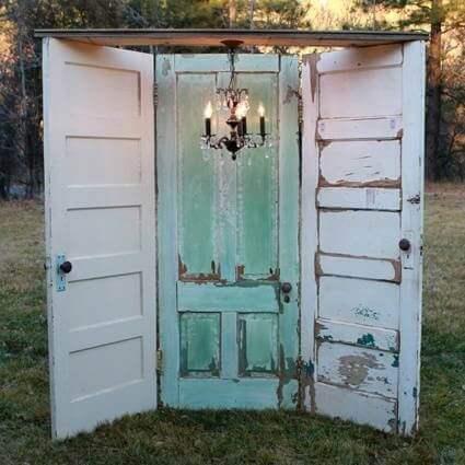 stari interiorni vrati 3