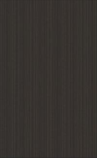 цвят Черна перла