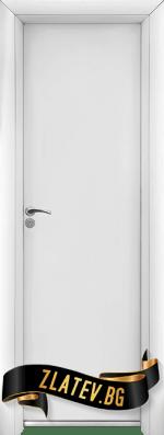 Aluminievi Standart W 02